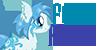 :iconfrost-ponies: