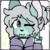 :iconfrost-the-fry: