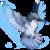:iconfrostbird-delta:
