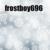 :iconfrostboy696: