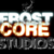 :iconfrostcorestudios: