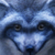:iconfrosted-feather: