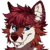 :iconfrosted-monster: