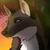 :iconfrostfire-5854: