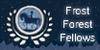 :iconfrostforestfellows: