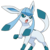:iconfrostglaceon: