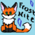 :iconfrostnite750: