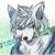 :iconfrostthewolf11: