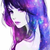 :iconfrostwing-roseclan:
