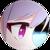 :iconfrostx00001101: