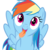 :iconfrosty-filly: