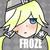 :iconfroze12: