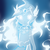 :iconfrozen--phoenix: