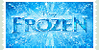:iconfrozen-fanclub: