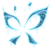 :iconfrozen-sol: