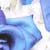 :iconfrozen-stock: