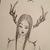 :iconfrozen-vampiress: