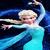 :iconfrozen36: