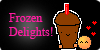 :iconfrozendelights: