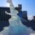 :iconfrozendoragon: