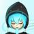 :iconfrozendoze: