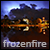 :iconfrozenfirephoto: