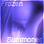 :iconfrozensummoner: