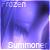 :iconfrozensummoner: