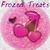 :iconfrozentreats: