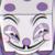 :iconfruitloopfurry666: