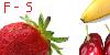 :iconfruitsquad: