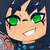 :iconfruity-frontier: