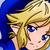 :iconfs-bluelink: