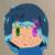 :iconfsoc-kawaii-kun: