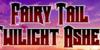 :iconft-twilight-ashes: