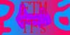 :iconftm-tfs: