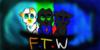 :iconftw-crew: