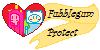 :iconfubblegum-protect: