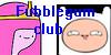 :iconfubblegum: