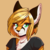 :iconfuchs-from-germany: