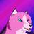 :iconfuchsiathewolf: