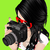 :iconfudge-photography:
