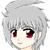 :iconfudomasaru-daichi: