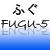 :iconfugu-5: