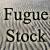 :iconfuguestock: