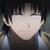 :iconfujimaki-san: