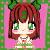 :iconfujioka-yoko-chan: