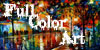 :iconfull-color-art: