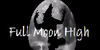 :iconfull-moon-high: