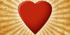 :iconfull-of-love: